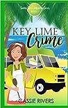 Key Lime Crime: Volume 1 (Sunny Shores Mysteries)