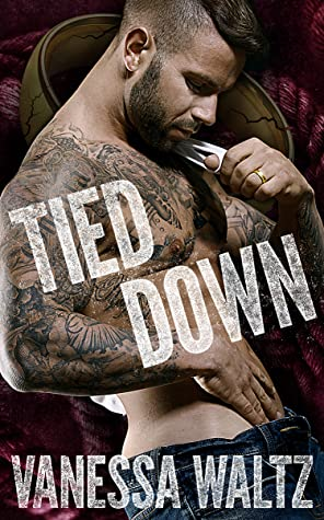 Tied Down