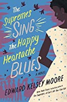 The Supremes Sing the Happy Heartache Blues (The Supremes #2)