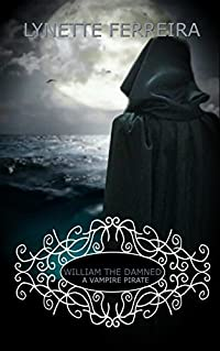 William The Damned