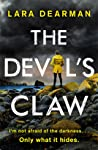 The Devil's Claw (Jennifer Dorey Mystery, #1)