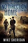 Eastwood (No Direction Home #2)