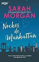 Noches de Manhattan (Noches de Manhattan, #1)
