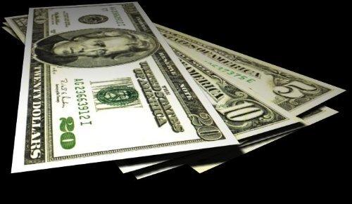 RHODE ISLAND Tax Lien Certificate State Guide For Investors!