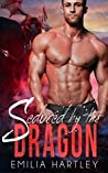 Seduced By The Dragon (Fated Dragons, #3)