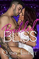 Bedded Bliss (Found in Oblivion, #1)