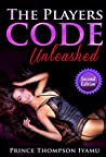 The Players Code Unleashed