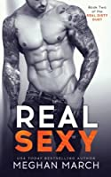 Real Sexy (Real Dirty Duet) (Volume 2)