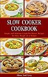 Slow Cooker Cookb...