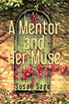A Mentor and Her ...