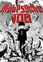 Mob Psycho 100 1 (Mob Psycho 100, #1)