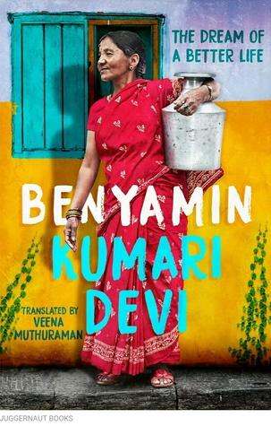 Kumari Devi ebook review
