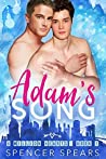 Adam's Song (8 Million Hearts #1)