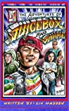The Adventures of Juice Box and Shame
