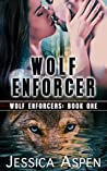Wolf Enforcer (Wolf Enforcer #1)
