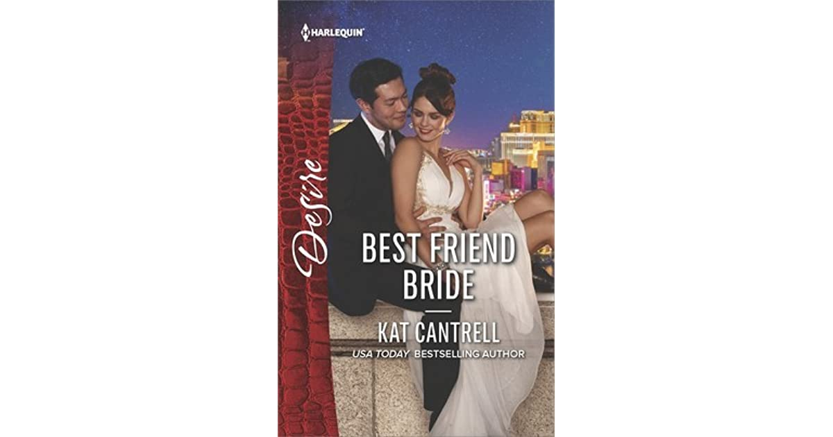 Best friend bride by kat cantrell fandeluxe Gallery