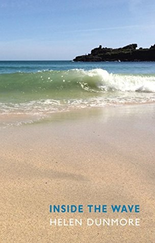 Inside the Wave by Helen Dunmore