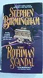 The Rothman Scandal