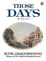 Those Days: A Novel