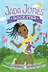 Rock Star (Jada Jones, #1)