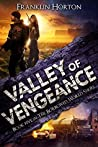 Valley of Vengeance (The Borrowed World #5)