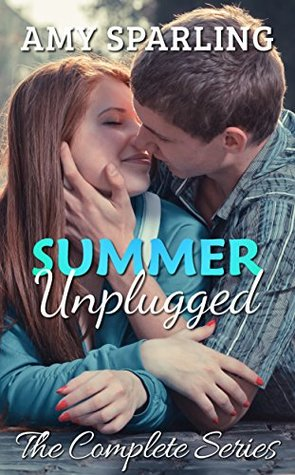 Summer Unplugged: The Complete Series