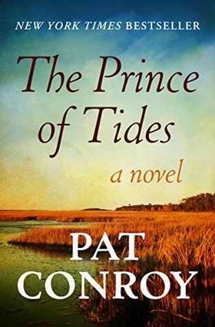 Image result for conroy prince of tides