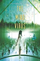 The Mind Virus (The Wired #3)