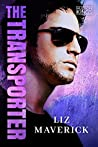 The Transporter (Hudson Kings, #1)
