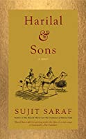 Harilal & Sons: A Novel