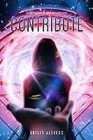 Contribute (The Holo Series Book 2)