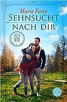 Sehnsucht nach dir (Lost in Love: Die Green-Mountain-Serie, #5)
