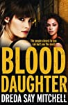 Blood Daughter (Flesh and Blood Trilogy #3)