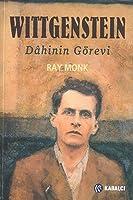 Wittgenstein - Dahinin Görevi