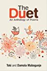 The Duet an Anthology of Poems