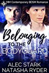 Belonging to the Bodyguard