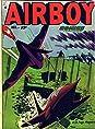 Airboy Comics v8 11 [94]
