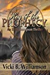 Key of the Prophecy: An Ellen Thompson Thriller