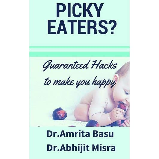 reading response picky eater Though picky eating is generally associated with toddlers and young children, many adults also have a hard time eating a variable diet filled with foods.