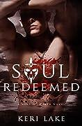 Soul Redeemed