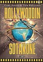 Hollywoodin sotakone – Yhdysvaltain militarismi ja populaarikulttuuri