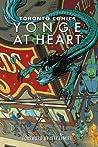 Yonge at Heart (Toronto Comics, #4)