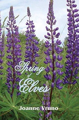 Spring of Elves (Seasons of Elves)