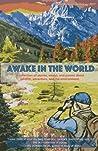Awake in the World: A Riverfeet Press Anthology 2017