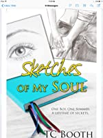 Sketches of My Soul (Book #1)