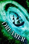 Dreamer (Traveler, #2)
