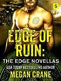 Edge of Ruin