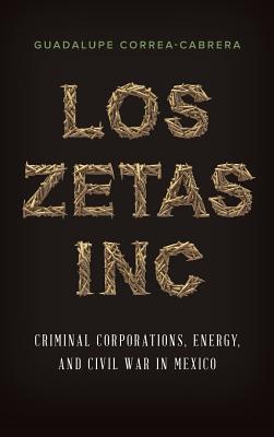 Los Zetas Inc