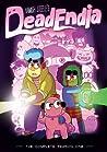 DeadEndia: The Complete Season One