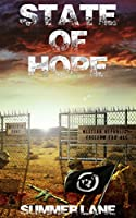 State of Hope (Collapse #10)